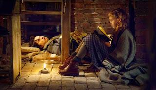 6 Filmes que retratam a importância do Letramento - Alfakids.org