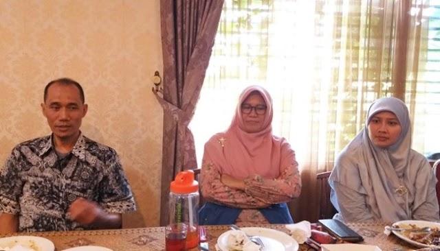 Pilkada Kota Cilegon: PKS Mantap Usung Kader