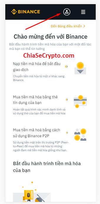 cach dang ky binarna opcija automatizirano kripto trgovanje