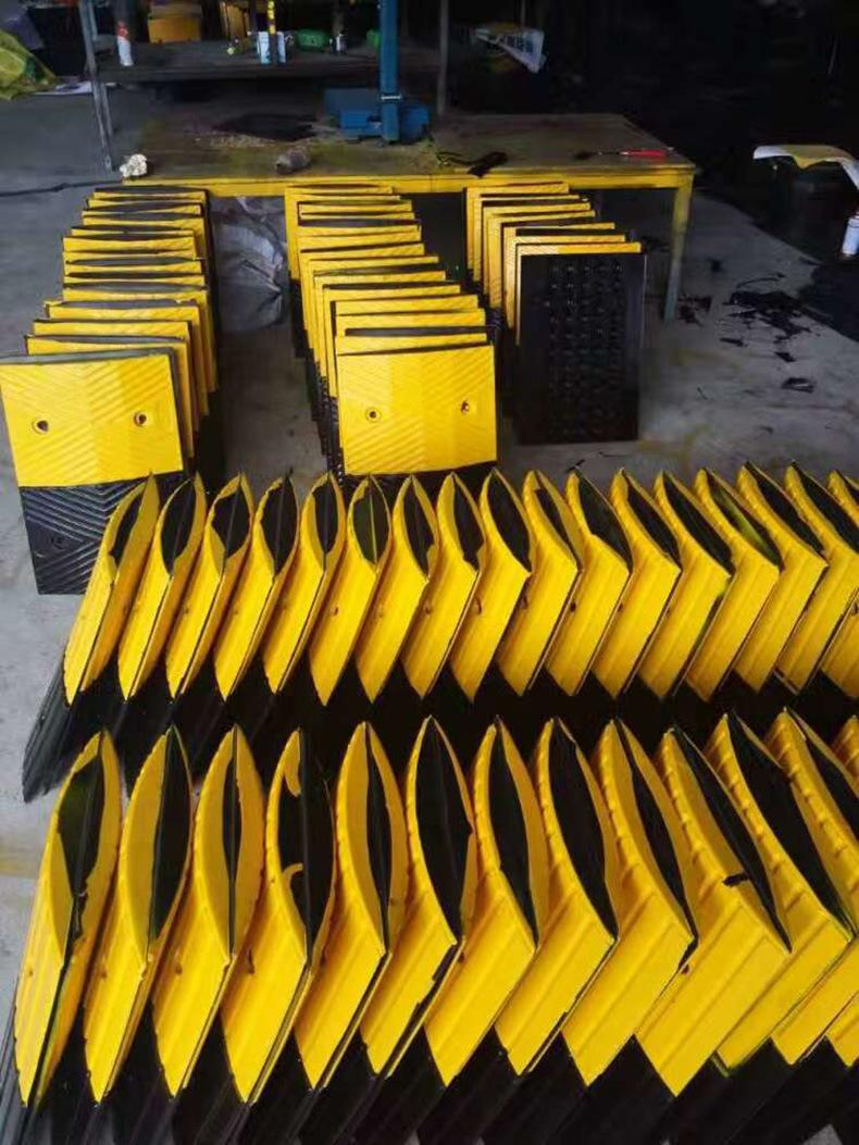 Jual Speed Bump, Jual Speed Bump, Jual Speed Bump, Jual Speed Bump, Jual Speed Bump, Jual Speed Bump, Jual Speed Bump, Jual Speed Bump, Jual Speed Bump, Jual Speed Bump, Jual Speed Bump,