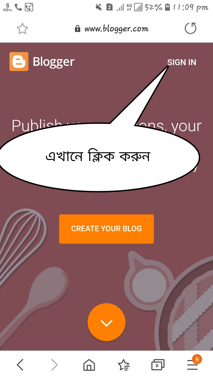 How to create  a website:-কিভাবে Tunes71.com এর মত ওয়েবসাইট  তৈরী করবেন।