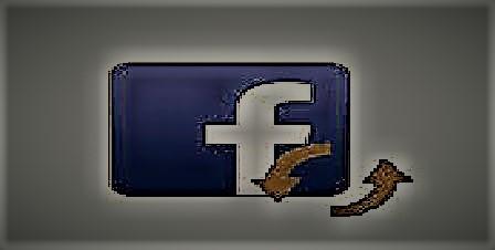 تفعيل الشكل الجديد للفيس بوك او استرجاع الشكل القديم