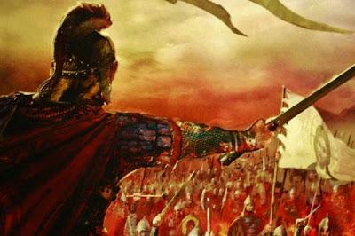 Αποτέλεσμα εικόνας για Τιμίας Ζώνης της Θεοτόκου καταθεσει απο αυτοκρατορα βυζντινο