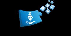 File Aladin Logo