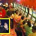 Calderón dejó a los zetas poner casinos