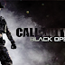 2016 Black Ops 3: Salvation DLC release for PS4, Xbox One And PC