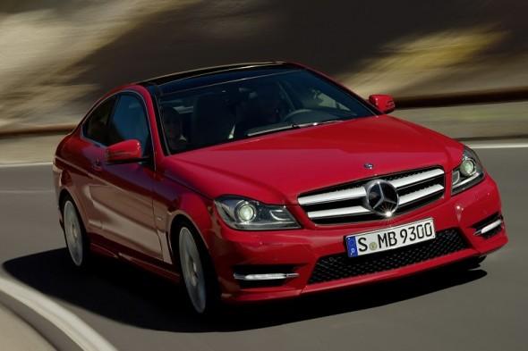 Mercedes+Benz+2012