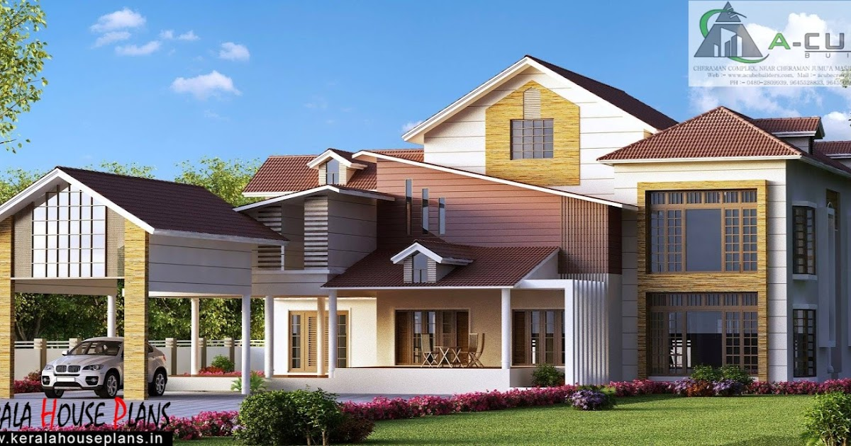 Narrow Lot House Plans With Courtyard further 4 Bedroom Rambler House Plans With Open Floor Plan furthermore Florida House Plan With Courtyard also 5789b11be4b04f5c 2 Bedroom Semi Detached House Plans Terraced House furthermore 71b3d44aa30390b5 Modern Townhouse Exterior Modern Townhouse Elevation. on mediterranean townhouse plans