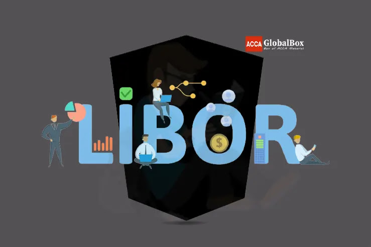 What is LIBOR? LIBOR 1 month rate history, LIBOR 3 months rate history, LIBOR 6 months rate history, LIBOR 1 year rate history, LIBOR transition