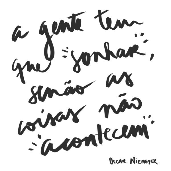 frases clean para feed do instagram