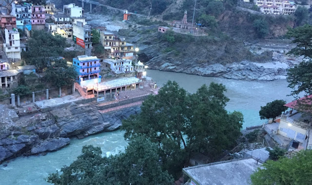 Rivers of India | Ganga | Godawari | Map | Flows In You