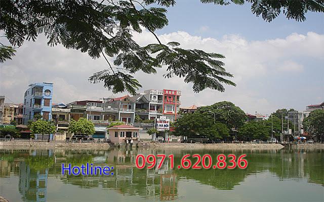 Lắp Đặt Wifi FPT Quận Lê Chân