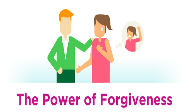 forgiveness,power of forgiveness,power,the power of forgiveness,the power of forgiveness!,the power of forgiveness (film),the power of forgiveness | the science of happiness,the nature of forgiveness,the gift of forgiveness,the benefits of forgiveness,forgiveness and the freedom of letting go,forgiveness (quotation subject),law of attraction,forgive,The power of Forgiveness #infographic