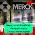 Oxyntomodulin (OXM) Memperbanyak Glukosa Homeostasis