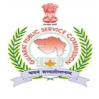 GPSC Question Papers