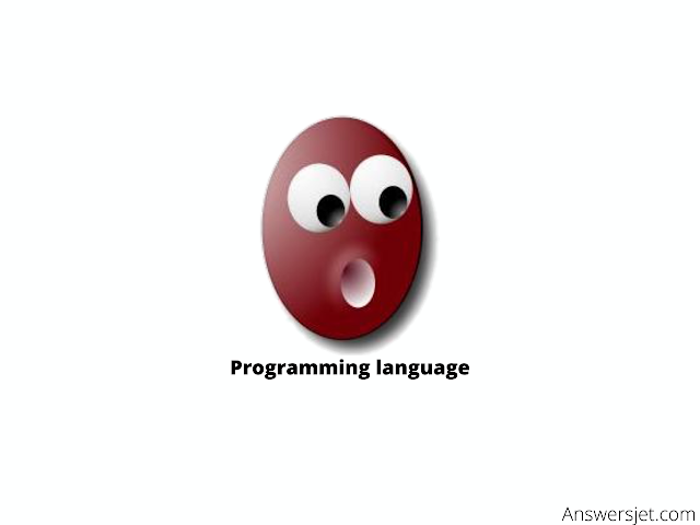 BeanShell Programming Language: History, Features and Applications