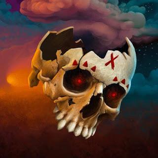 PSYCLOPS pre-release single Call Off The Haunt
