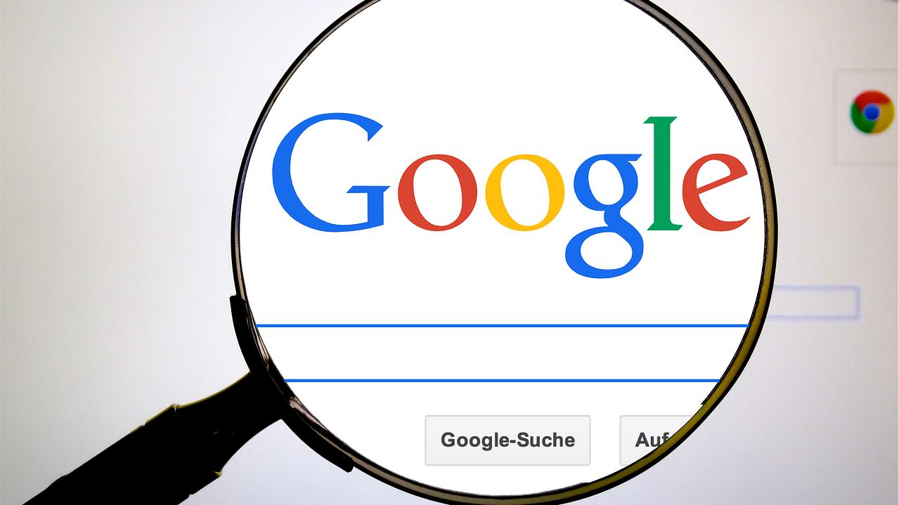 Cara Mengetahui Blog Terindeks Oleh Google