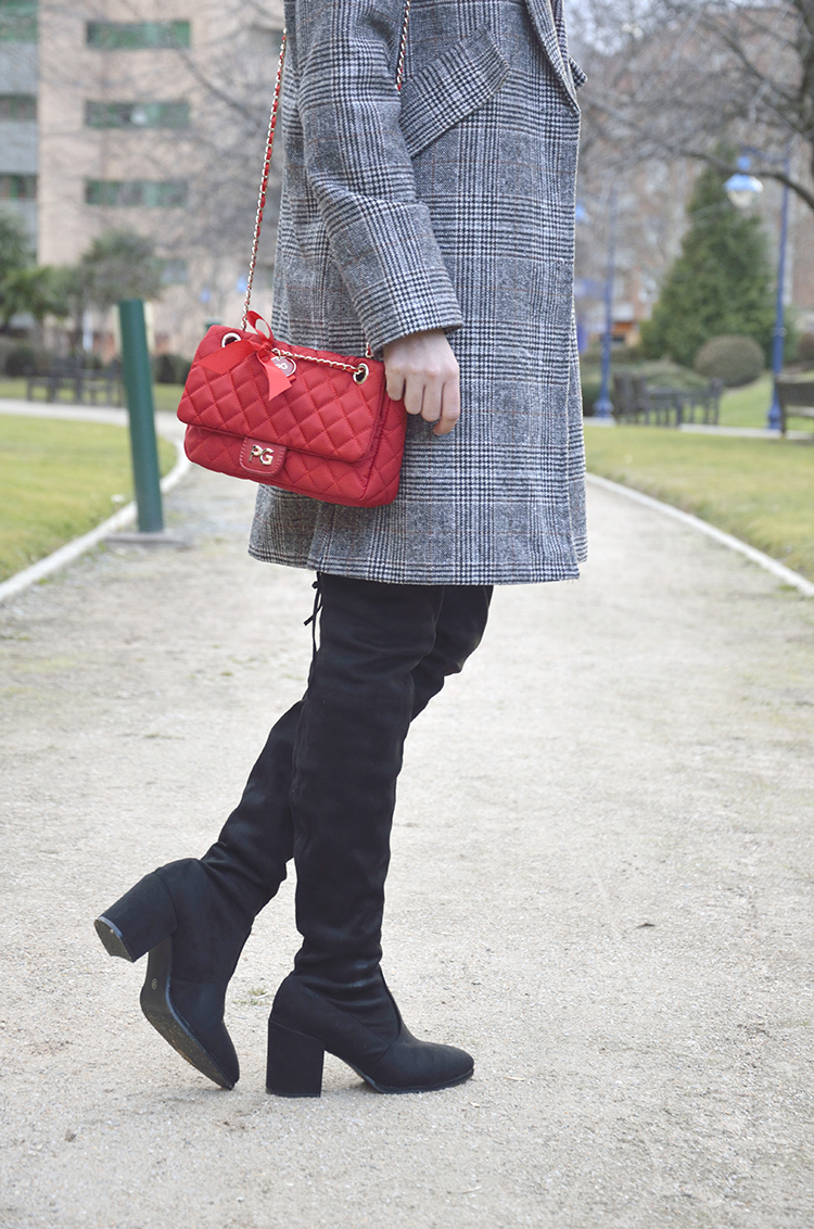 look_sudadera_darling_over_the_knee_boots_outfit_trends_gallery