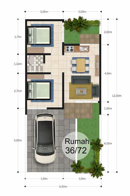 first-tasnim-village-ciampea-jual-rumah-di-bogor-jual-rumah-kpr-syariah-bogor