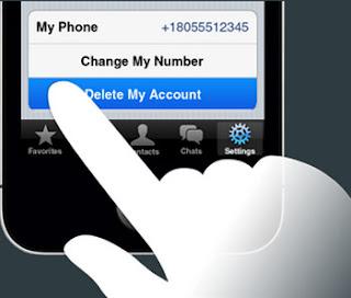 eliminar-cuenta-whatsapp