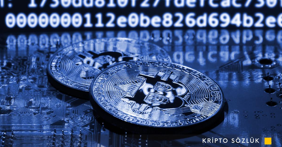 Çin Polisinden Yasa dışı Bitcoin Madenciliğine Baskın