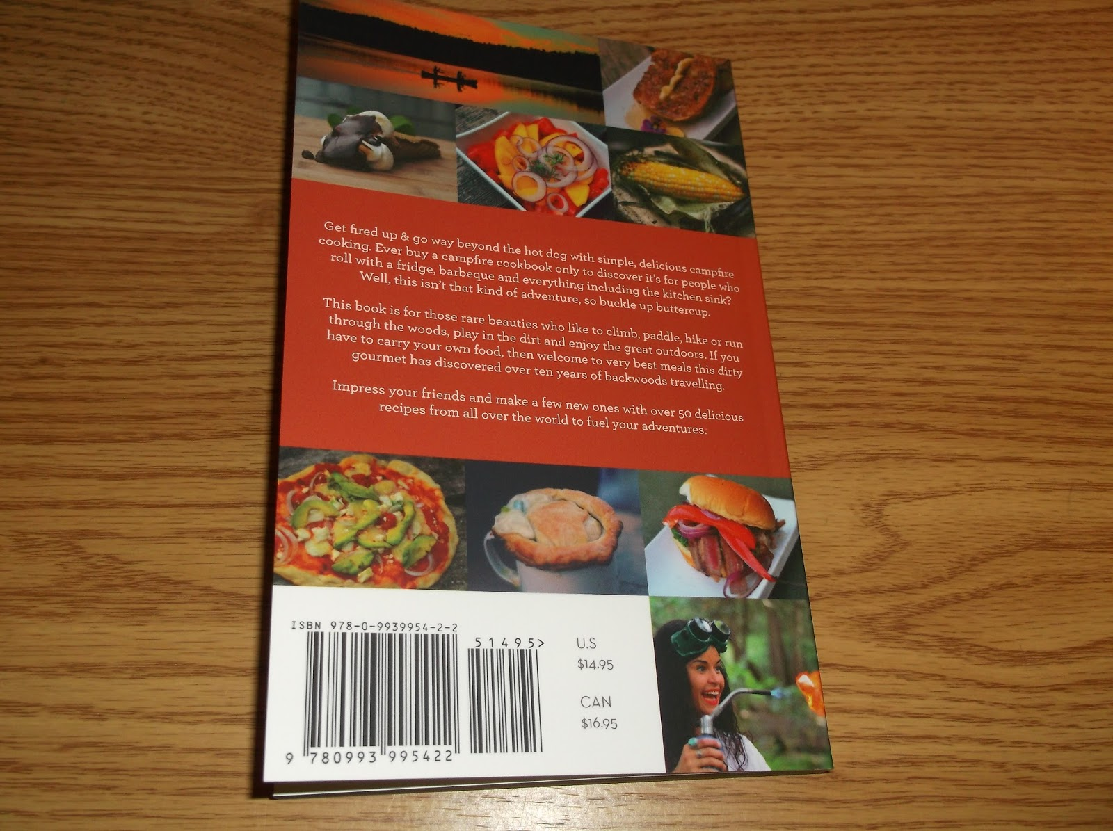 Missys product reviews the flaming marshmallows guide to campfire some of the recipes inside are popcorn pockets toasted chicken sandwich breakfast burrito pull apart pizza bread and more forumfinder Image collections