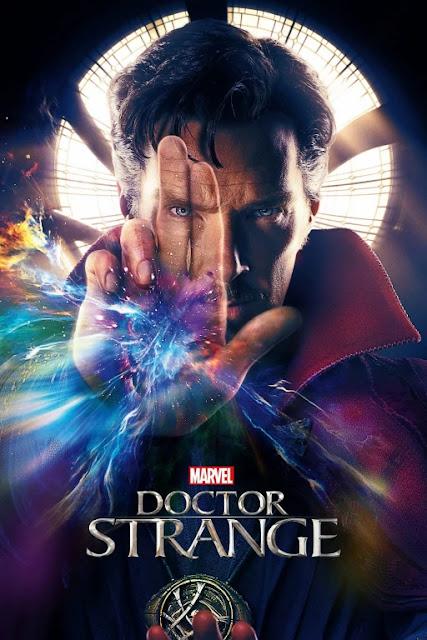 Cara Menonton MCU (Marvel Cinematic Universe) Dengan Alur Yang Benar 4