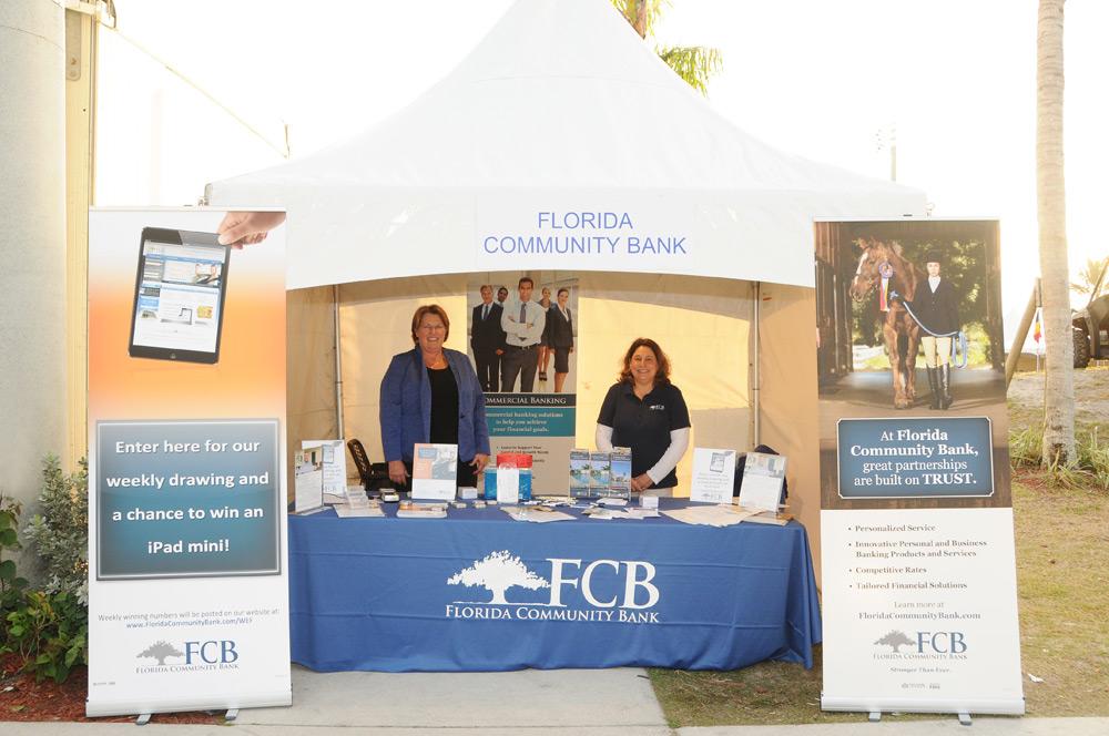 florida community bank west palm beach