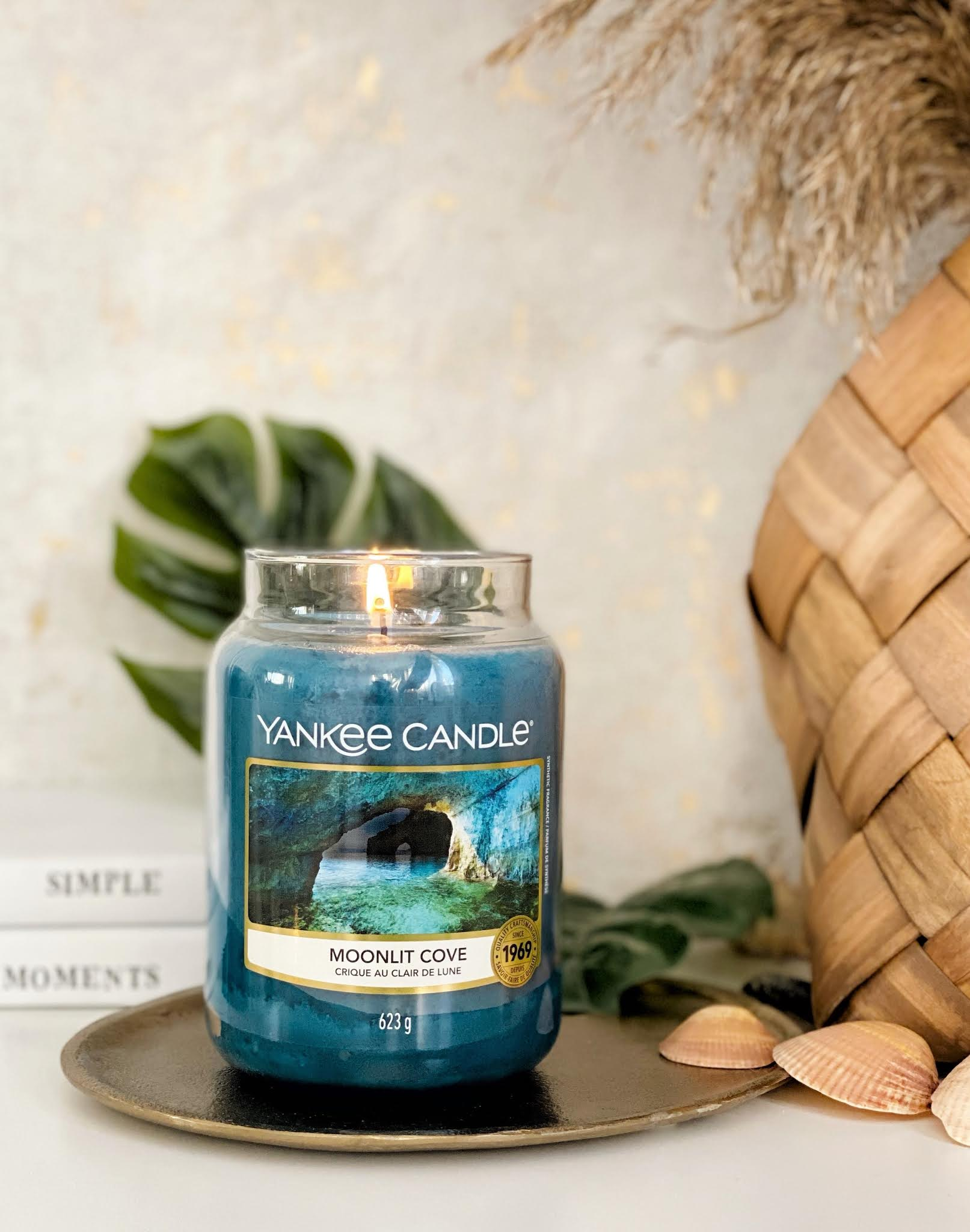 Moonlit-Cove-Yankee-Candle
