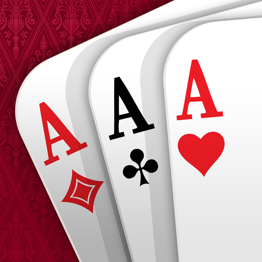 Rummy Free Card Game