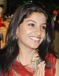Archana kavi | biography | Wiki | age | height |
