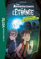 http://leslecturesdeladiablotine.blogspot.fr/2017/10/les-aventuriers-de-letrange-le-mystere.html