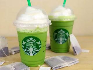 menu-starbucks-green-tea-frappucino.jpg
