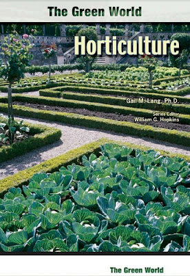 The Green World Horticulture