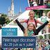 Inscriptions ouvertes pour le pèlerinage diocésain à Lourdes 2020