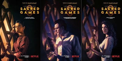 /2019/08/sacred-games-2-download-free-all-episodes.html