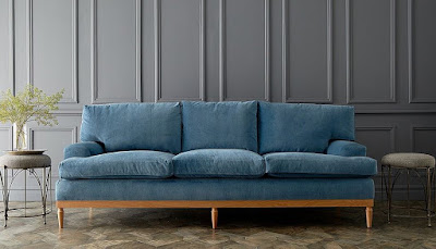 couches-for-living-room