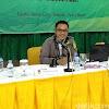 PBB soal TGB Dukung Jokowi: Dia Pintar Cari Momen