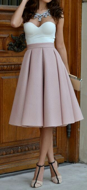 Preety dress