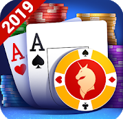 Sohoo Poker Texas Holdem Game Poker Terbaik 2019