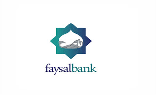 Faysal Bank Ltd Jobs Credit Risk Analyst