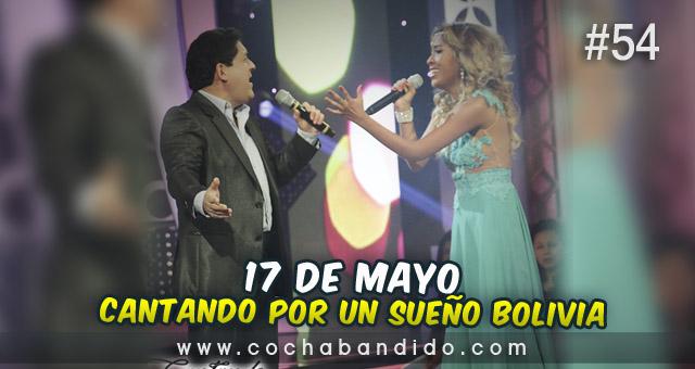 17mayo-Cantando Bolivia-cochabandido-blog-video.jpg