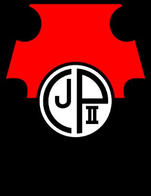 CLUB JUAN PABLO II (ANIMANÁ)