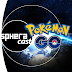 SpheraCast #31 - Pokemon GO!!