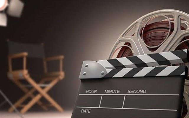 Κινηματογράφος: Πολλές διεθνείς παραγωγές θα κάνουν γυρίσματα μέσα στο 2021 στην Ελλάδα