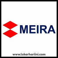 Loker Karawang Juni 2020 - Lowongan kerja PT Meira Manufacturing Indonesia Terbaru 2020