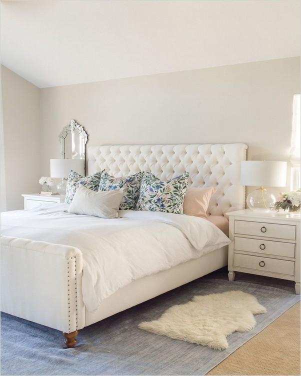 Girls White Bedroom Set Home Interior Exterior Decor Design Ideas