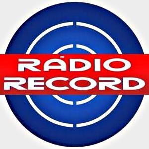 Ouvir agora Rádio Record 1000 AM - São Paulo / SP