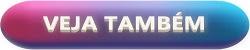 JÁMON, JÁMON (DUAL ÁUDIO/1080P) – 1992 Veja%2Btamb%25C3%25A9m
